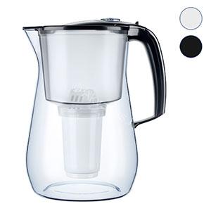 Aquaphor Ūdens filtri