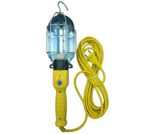 LED фонари, переноски